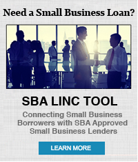 How To Make Your Business Plan Stand Out The U S Small Business Admini Small Business Development Center Small Business Development Small Business Resources
