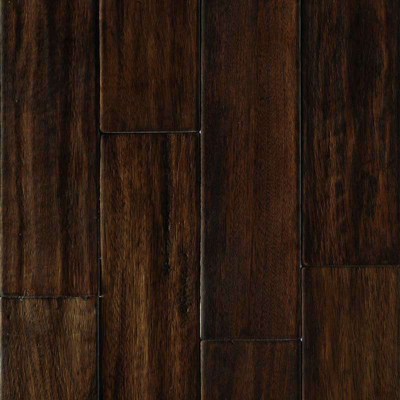 Dark Hardwood Floor Sample Images