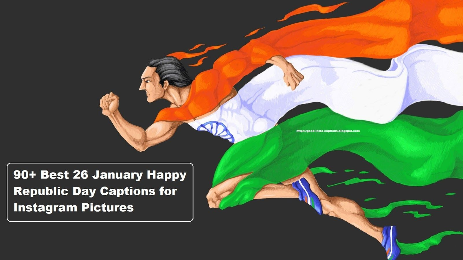 90 Best 26 January Happy Republic Day Captions For Instagram Pictures Republicday Captions Happy Republic Day Republic Day Captions For Instagram Pictures