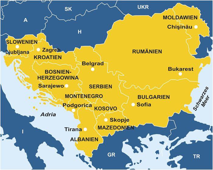 Europe Map Google Search Europe Map Tirana Chisinau