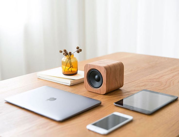 Awesome Gadgets Part - 30: Image Result For Home U0026 Office Gadgets