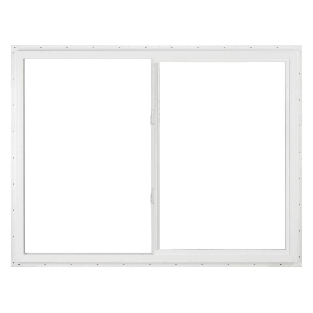 Home Depot 273 00 A New Vinyl Window I Think Diminsions Are