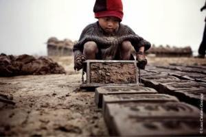 Carini Bambini ~ Pin di clara grossi su photos bambini e amore
