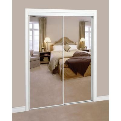 Reliable Home Contractors Home Improvement Companies Eieihome Mirror Closet Doors Sliding Mirror Closet Doors Closet Doors