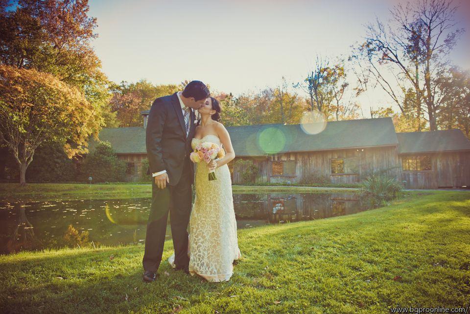 Square, Pennsylvania Wedding Venue the Stone