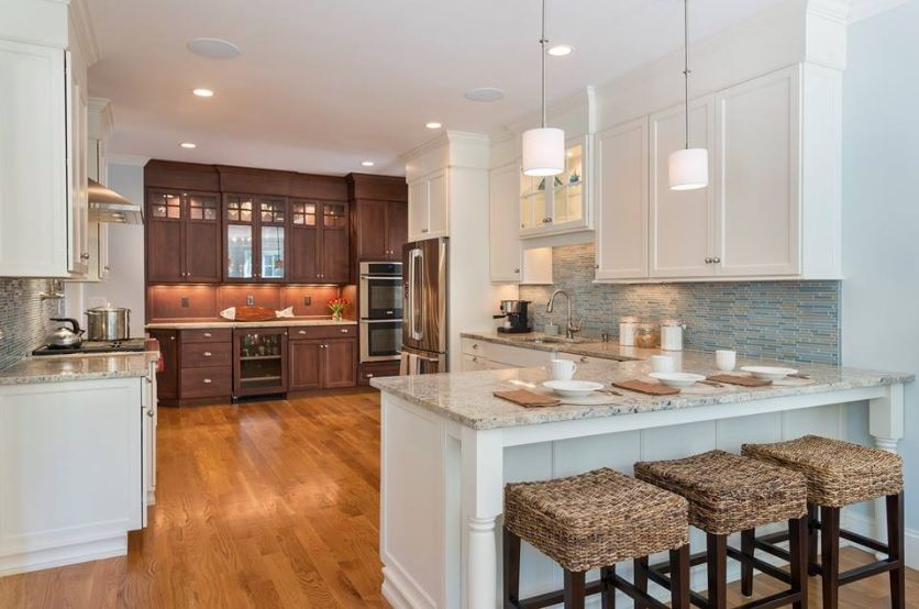 kitchen and bath cabinets rhode island