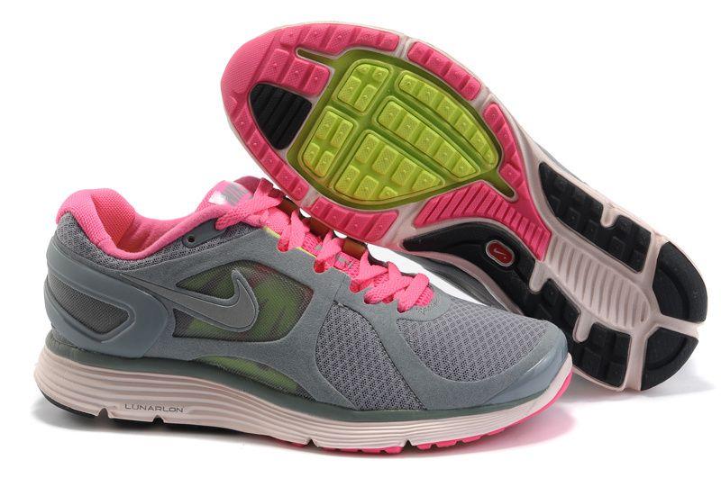 a98da88d4e2 Nike Lunareclipse 2 Stealth Pink Flash Light Violet Silver Women s Shoes