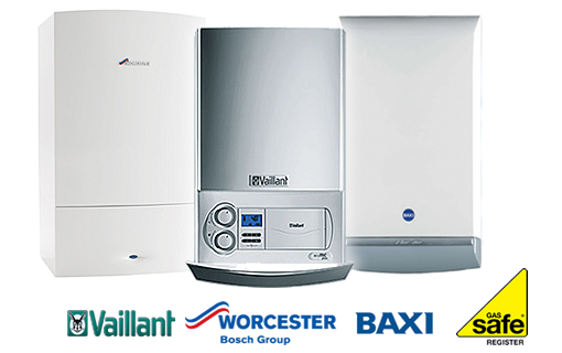 we service, repair and install all makes and models of boiler in ...