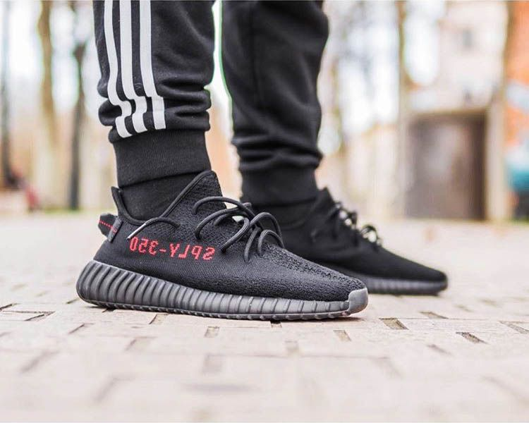 10c9132b73be9e Rumoured February Release For Yeezy Boost 350 V2 CP9652   CP9654 ...