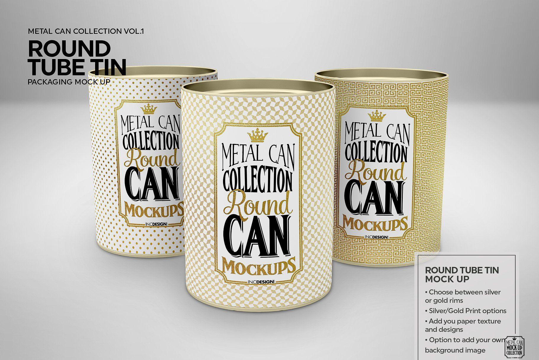 Gold Label Collection Vinyl Flooring Mycoffeepot Org