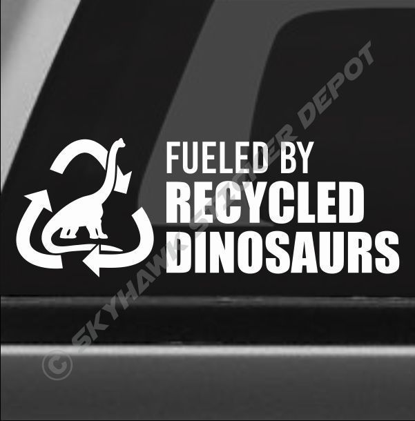 Car And Truck Stickers