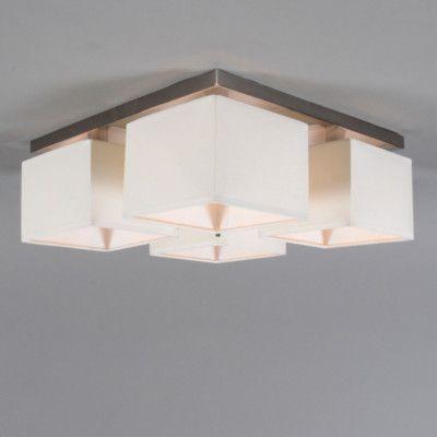 lampen en verlichting online bestellen verlichting pinterest. Black Bedroom Furniture Sets. Home Design Ideas