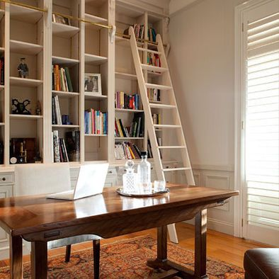 library home office renovation. Queensland Circa 1800\u0027s Renovation - Eclectic Home Office Brisbane Charcoal Interiors Library I