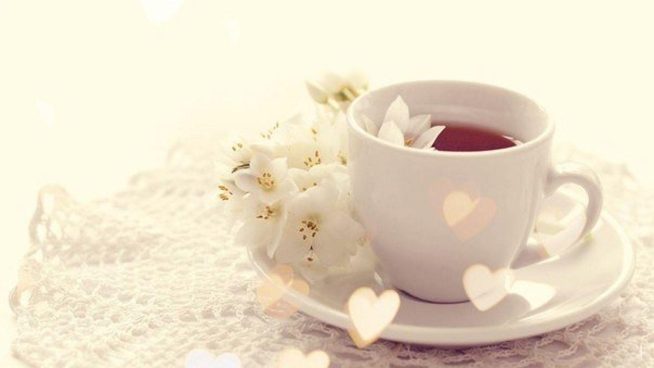 كلمات صباحية In 2020 Tea Wallpaper Morning Tea Sunday Morning Coffee