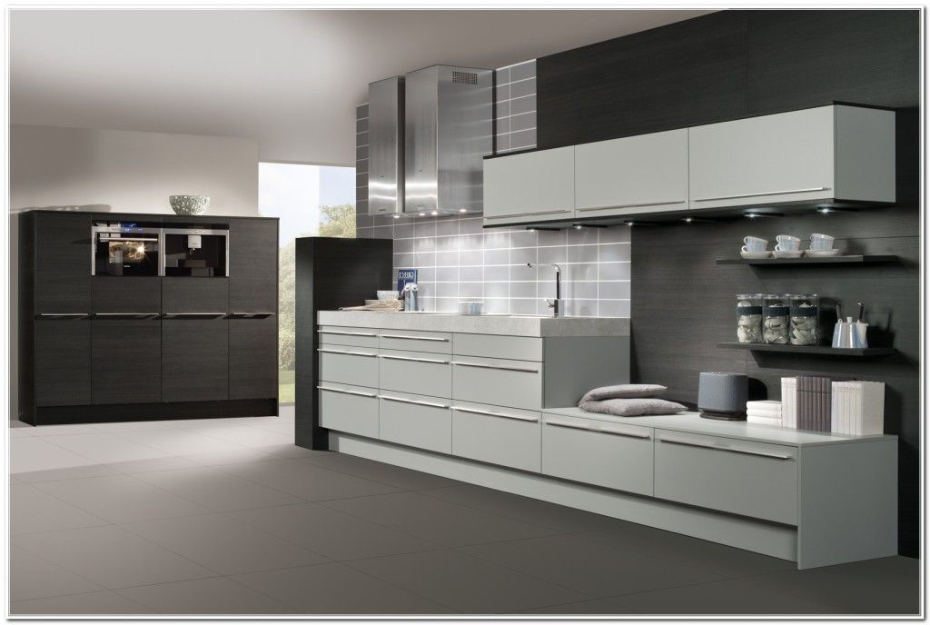 paint kitchen cabinets acrylic - quicua from Acrylic Paint ...
