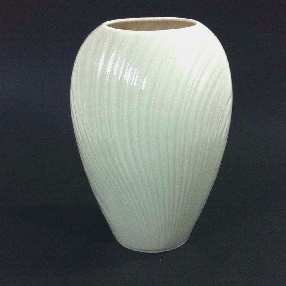 Vintage lenox porcelain vase 8 swirl design gold mark made in usa vintage lenox porcelain vase 8 swirl design gold mark made in usa floridaeventfo Image collections