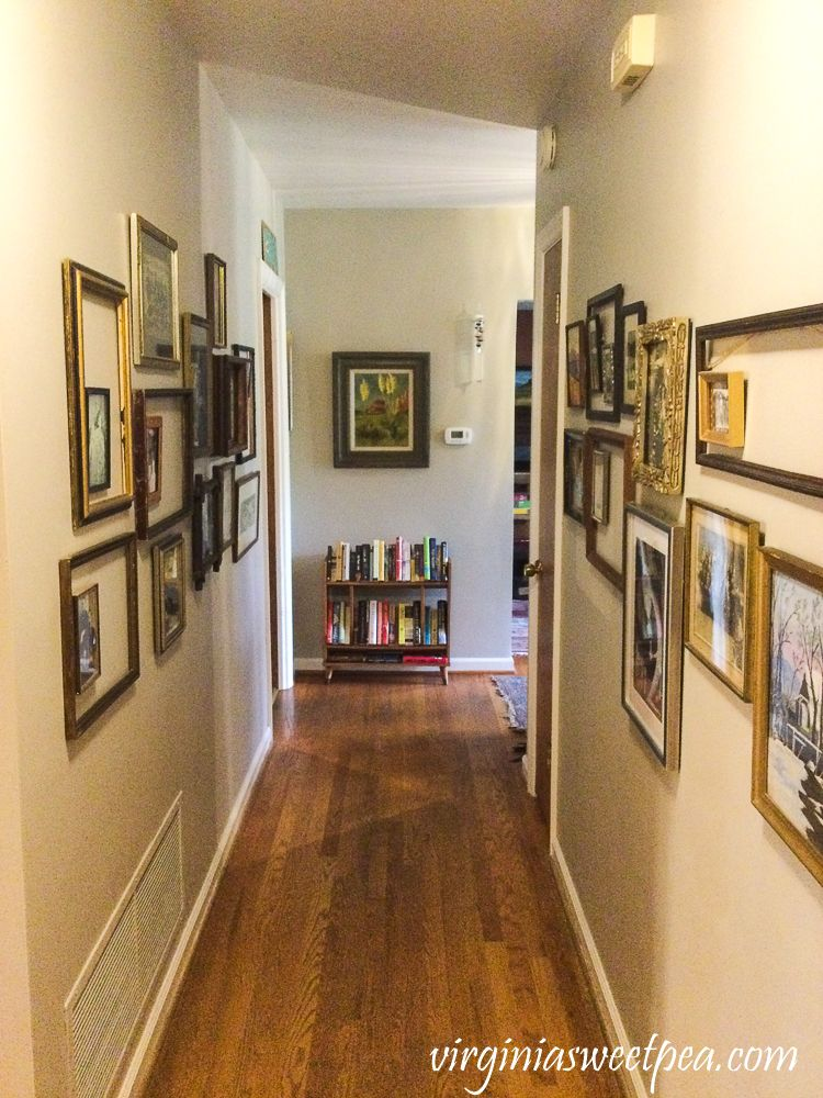 48+ Decorating with antique frames ideas in 2021
