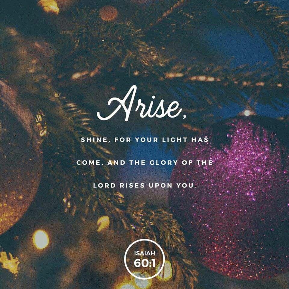 Christmas Bible Verses, Advent Prayers, Biblical Quotes, God Jesus,  Christian Living, Encouragement, Savior, Christianity, Scriptures