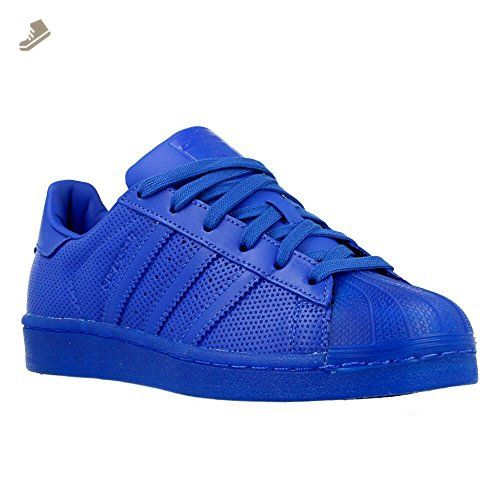 adidas superstar adicolor amazon