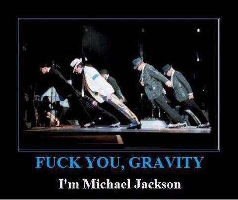 Oh MJ