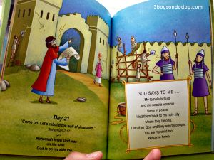 Gods Messages for Little Ones