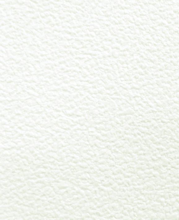 Wallcovering_(조각샌드) F8131-1