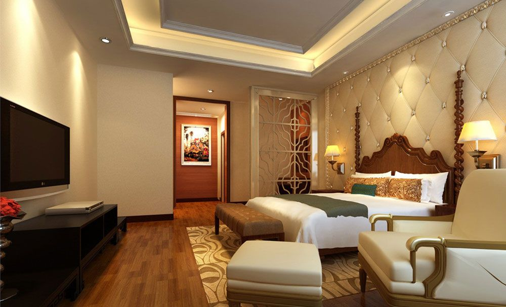 Unique Bedroom Design Ideas Impressive Unique Bedroom Design Ideas Interior Erotic  Home Design Design Inspiration