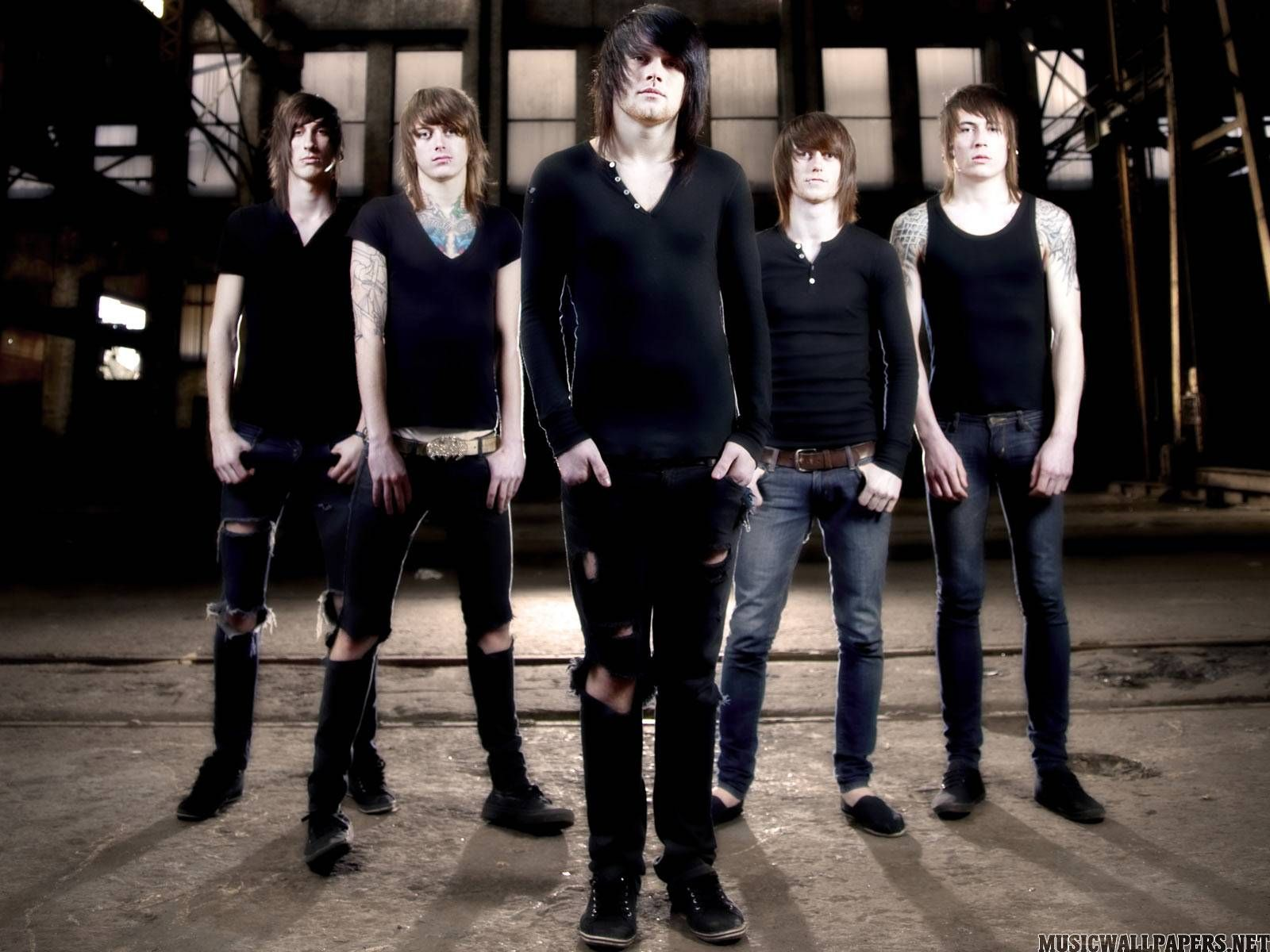 Must see Wallpaper Music Screamo - 9d92f7af75cb439ac5e2d37ea477912b  Pictures_307056.jpg