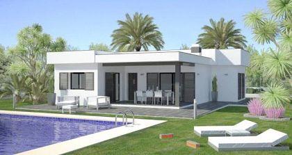 vakantie moderne bungalows - google zoeken | vakantie | pinterest ... - Moderne Bungalows
