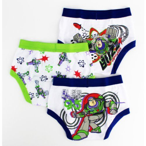 Pin By Carla Millares On Wish List For Jackson Toddler Boys