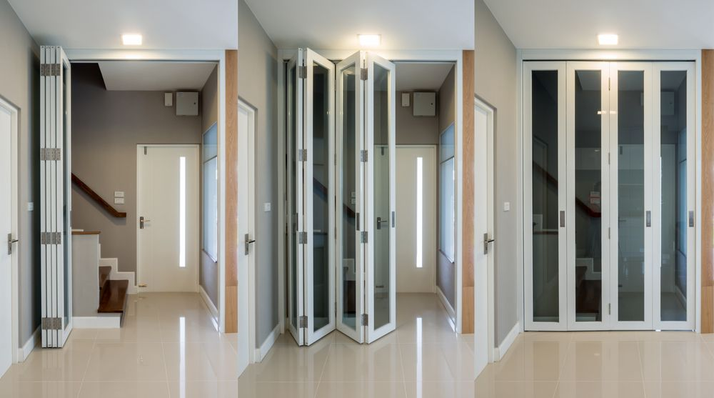 Sliding glass doors that open both sides womenofpowerfo sliding glass doors open both sides gallery glass door design planetlyrics Gallery