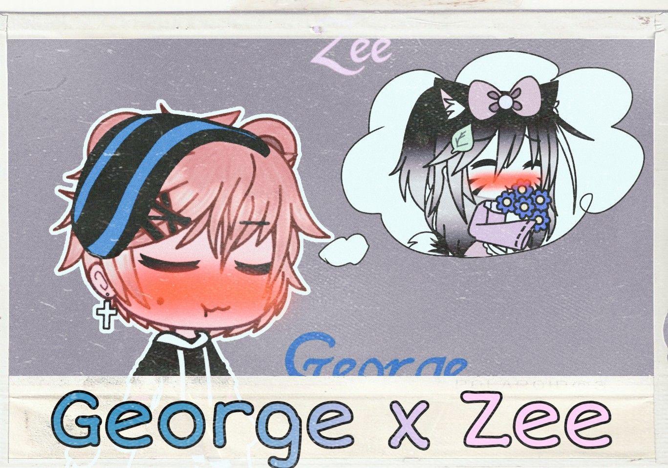 x Zee em 2020 Fofa, Engraçado, Imagens engraçadas