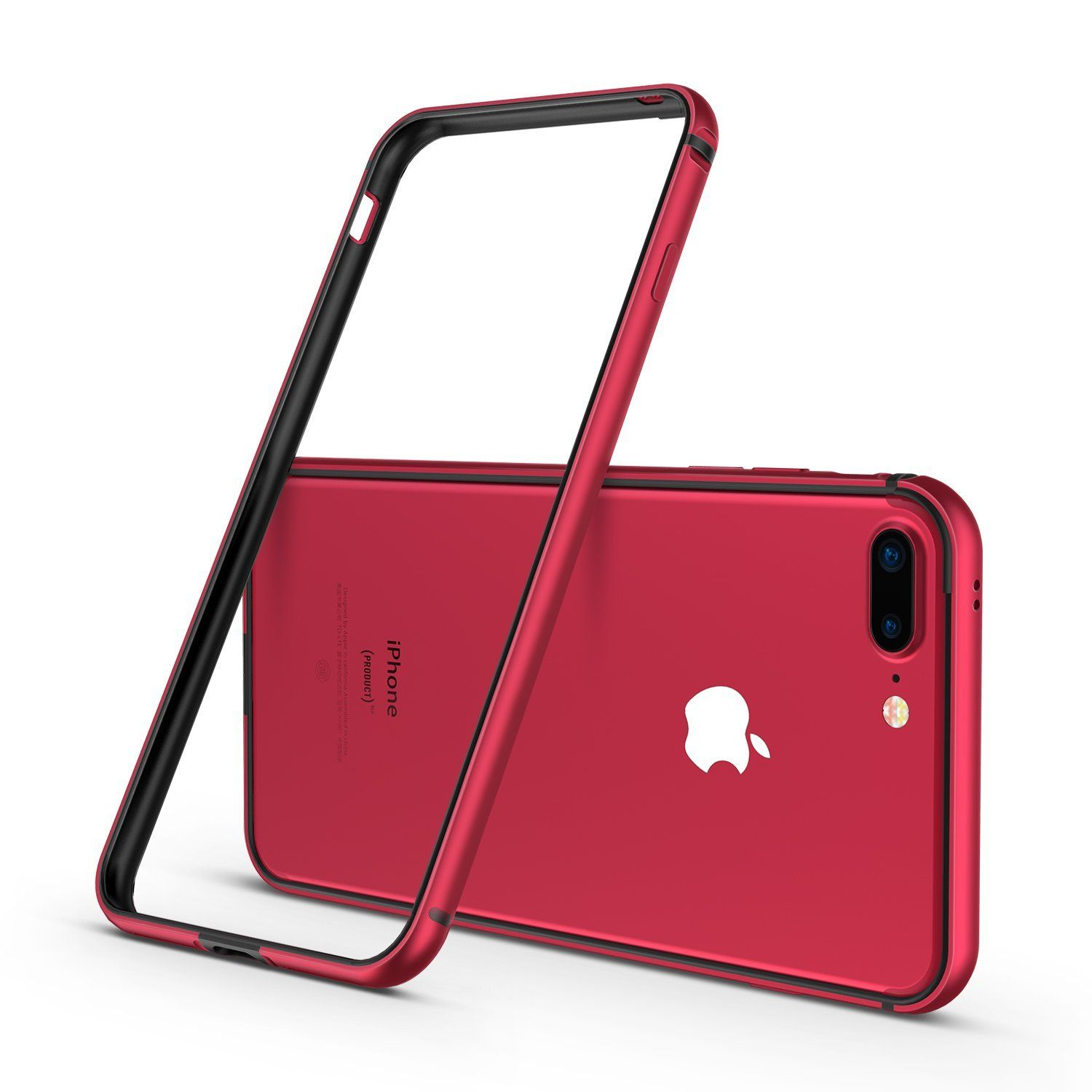 casekoo iphone 8 plus case
