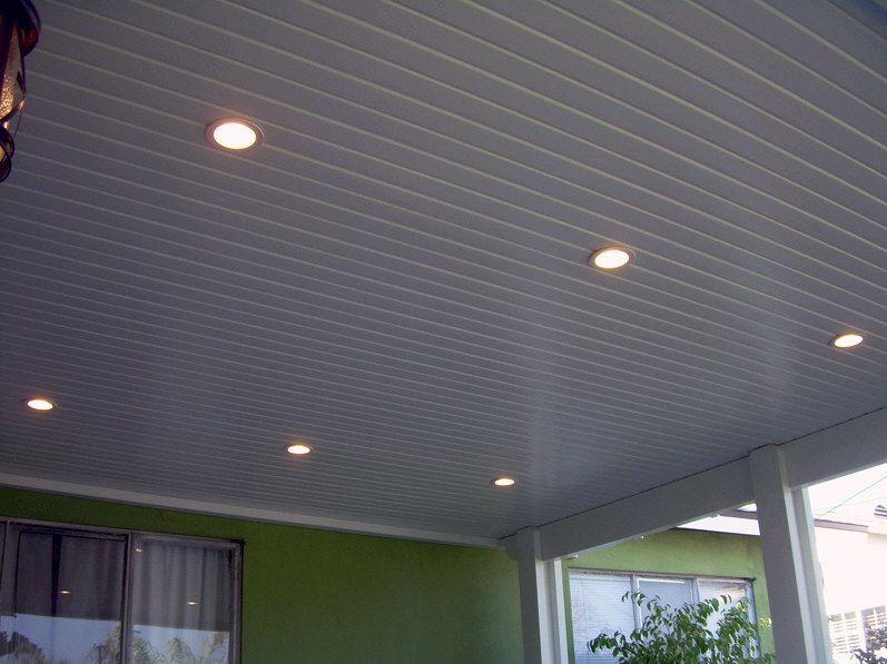 Alumawood Recessed Lighting Photo Gallery Aaa Sun Control