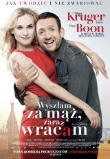 Fantastic movie