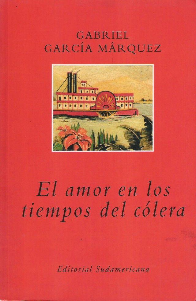 el-amor-en-los-tiempos-del-colera-gabriel-garcia-marquez-6067-mla4583378010_072013-f