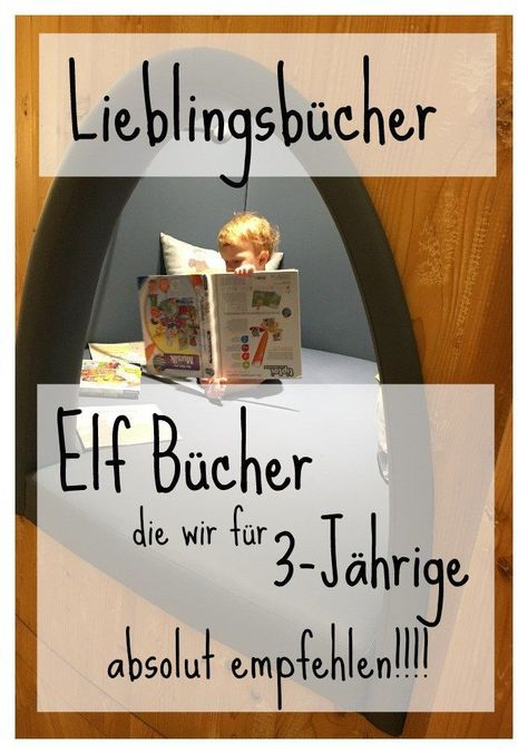 die top 11 die sch nsten kinderb cher f r 3 j hrige kinderzimmer pinterest buecher. Black Bedroom Furniture Sets. Home Design Ideas