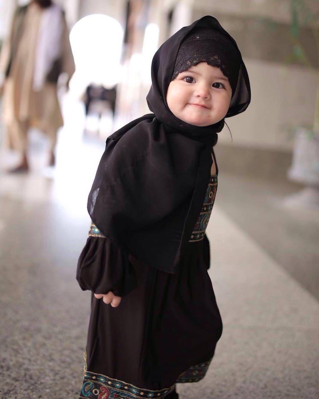 Sooo Sweeettt By Bebeklivagon Saudgogmailcom Pinterest