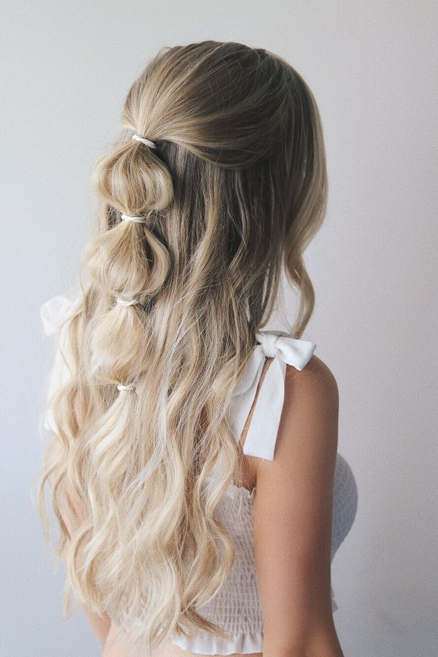 easy festival hairstyles cute hairstyles and colorus