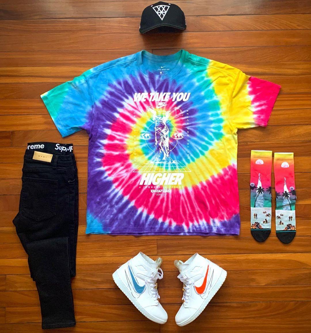"""Tico Sneakerhead on Instagram: """"#OutfitGrid para después #Cuarentena � Hagan sus propios outfit grids y nos etiquetan �� @ticosneakerhead #TicoSneakerhead . . �…"""""""