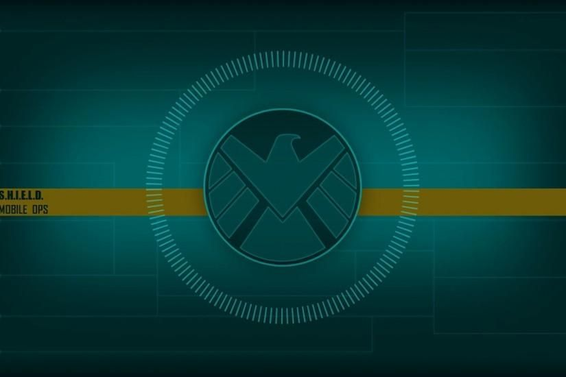 Agents Of Shield Wallpaper Download Free Cool Hd Backgrounds For Desktop And Mobile Devices In Any Resolution Des Shield Hd Backgrounds Backgrounds Desktop