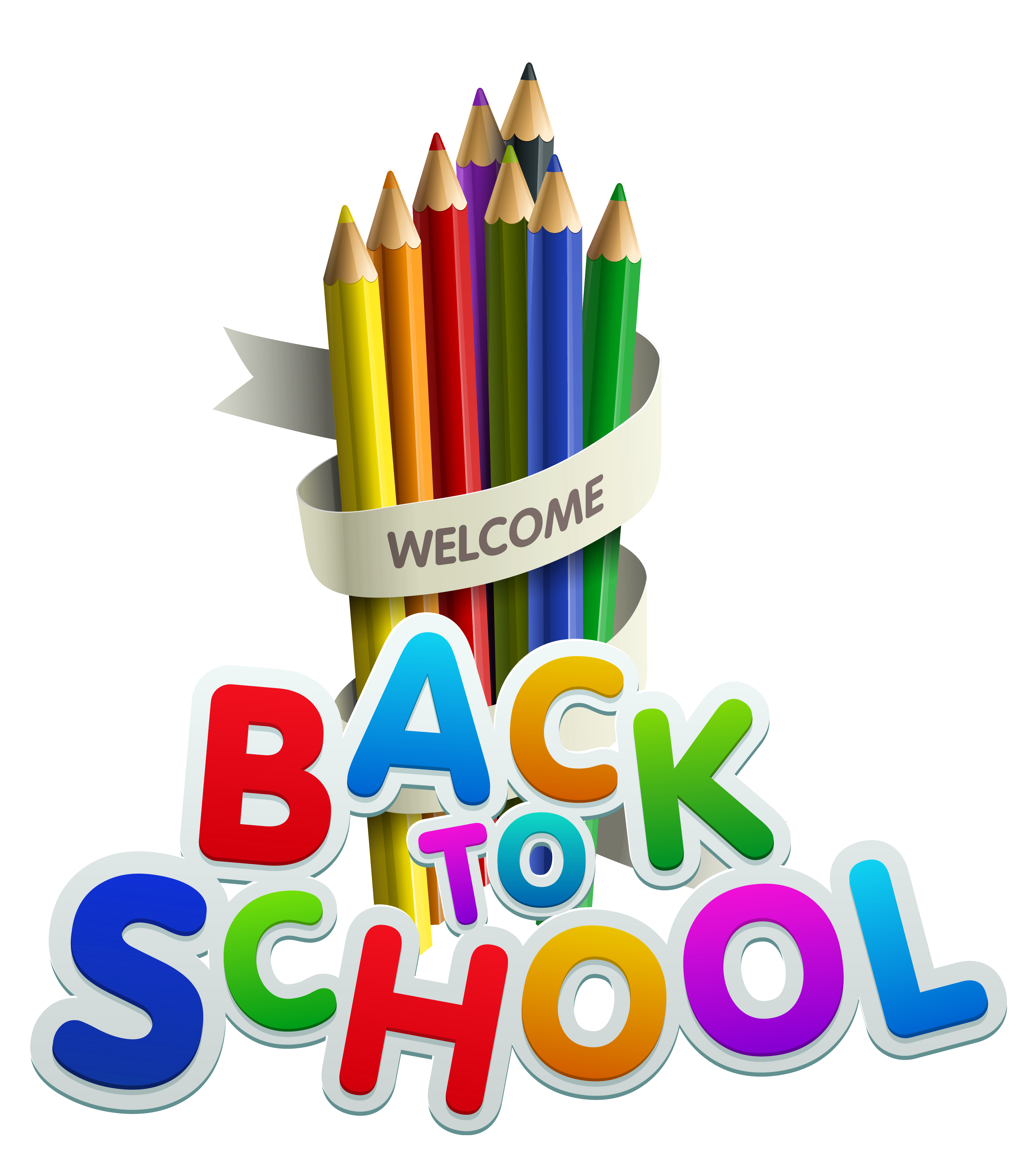 Back To School Owl Clipart Free Clipart Images Clipartcow Back To School Images Welcome Back To School School Clipart