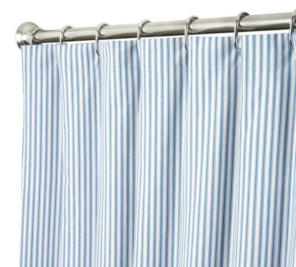 Target Valances Curtains