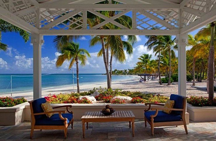 Destinations To Watch In 2013 In 2019 Antigua 101 Best