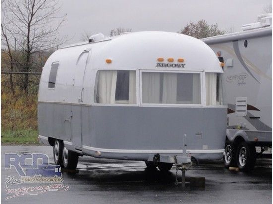 32+ Argosy trailer for sale iphone