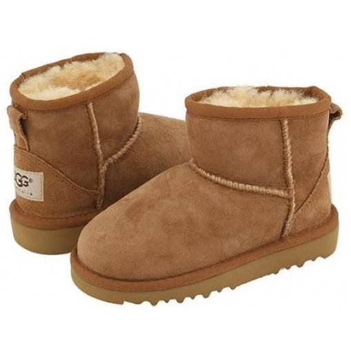 61c43f3261c Ugg low boots | SHOES in 2019 | Ugg boots cheap, Ugg boots outfit ...