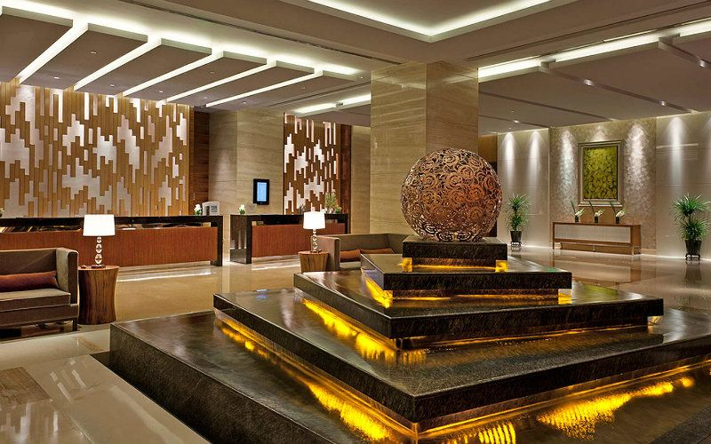 Coveted top interior designers robert bilkey photos also pinterest rh za