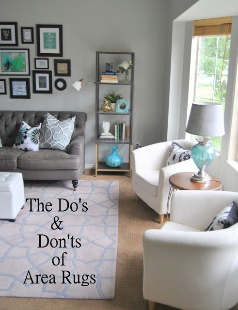 The Friday Five Area Rugs Living Room Rug Placement Living Room Carpet Rugs In Living Room