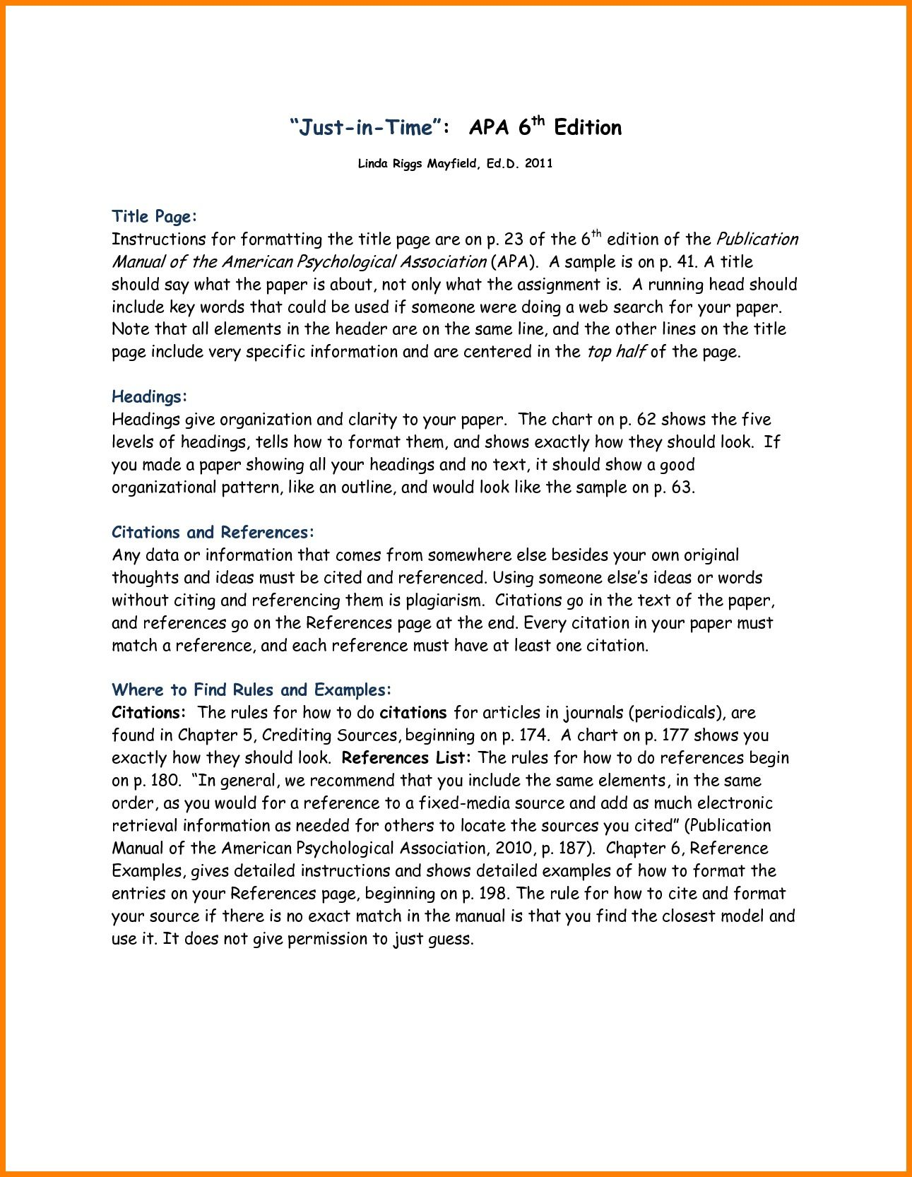 016 Apa Research Papers Samples Paper Format Template Lovely With Regard To Apa Word Template 6th Editi Apa Template Apa Cover Page Template Apa Format Example
