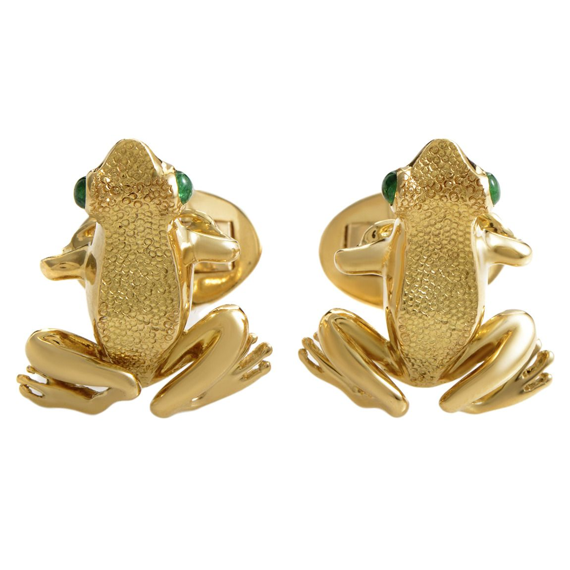 dc66f7e8a2a89 Pin by marielouise lomba on Jewels in 2019 | Tiffany cufflinks ...